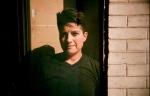 Lourdes Figueroa